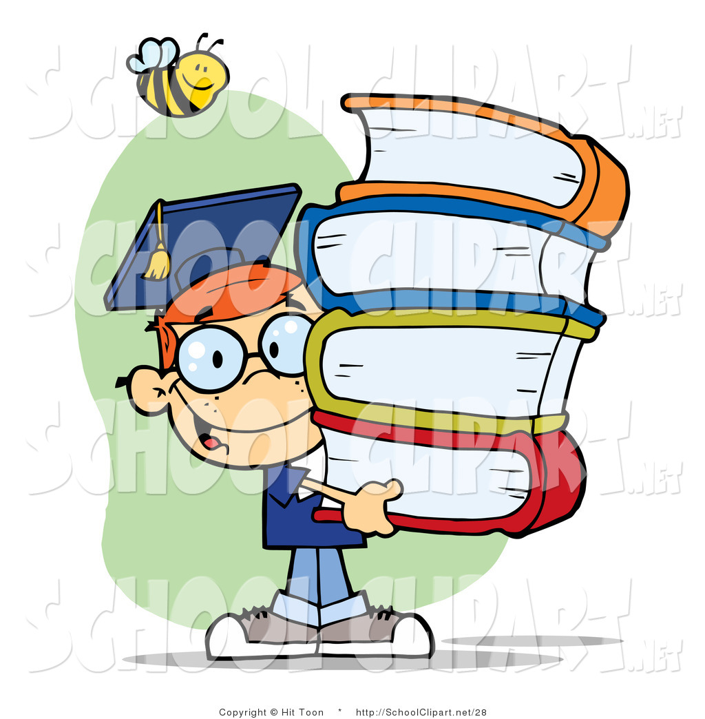 1024x1044 Tall Stack Of Books Clip Art Clipart Panda