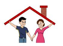 210x153 Home clipart
