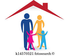 243x194 New House Clipart Vector Graphics. 21,085 New House Eps Clip Art