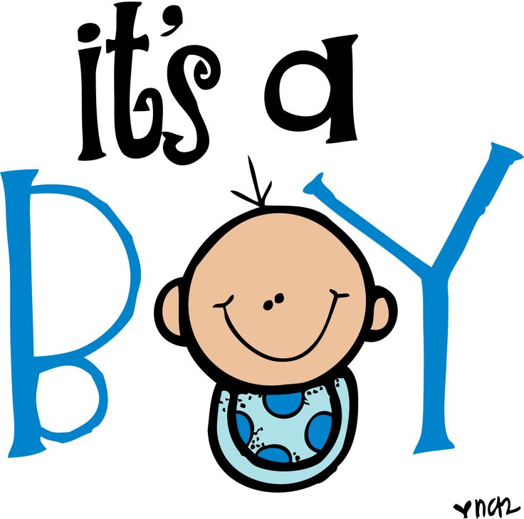736x729 19 Best Little Man Mustache Baby Shower Images
