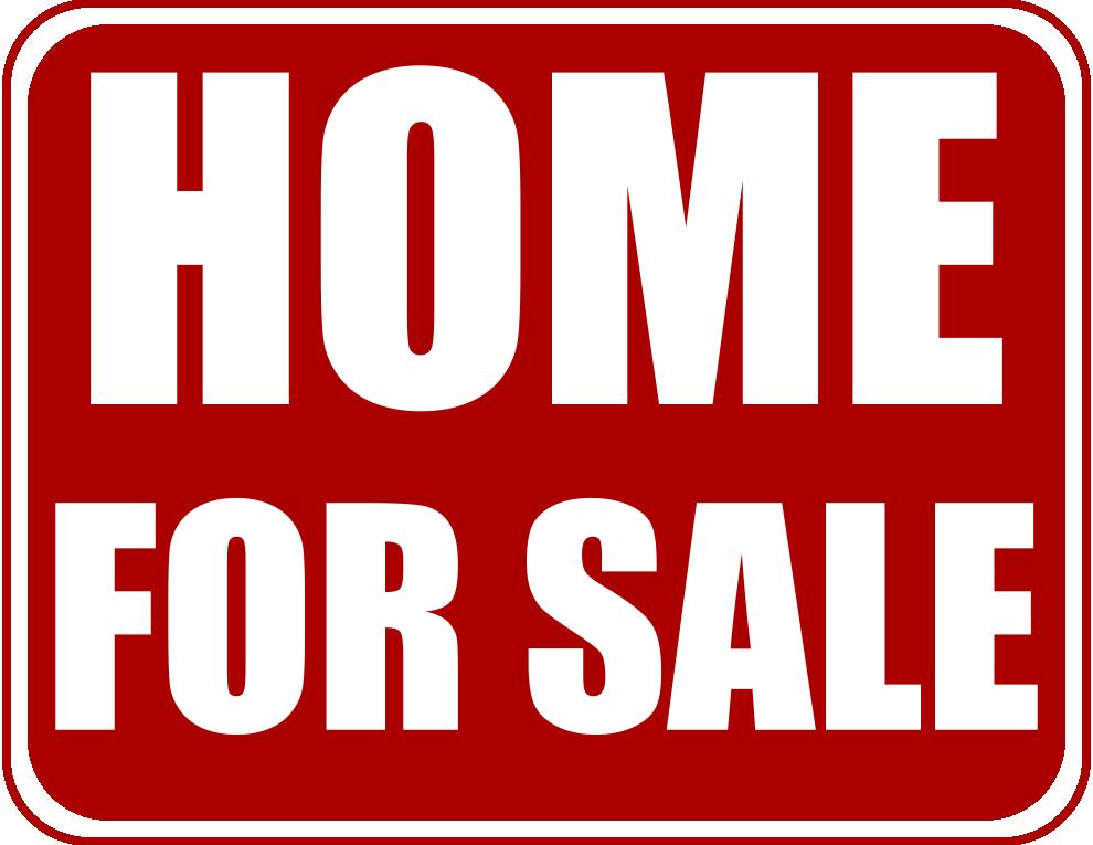 990x765 Best House For Sale Clip Art