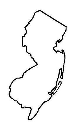 272x444 New Jersey Clip Art Many Interesting Cliparts