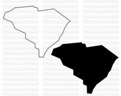 236x187 New Jersey State Map Svg Png Jpg Vector Graphic Clip Art New