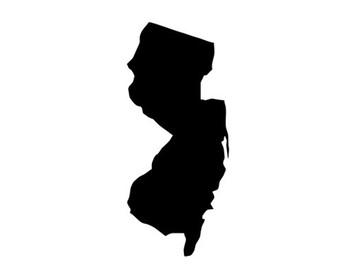 340x270 New Jersey Cricut Etsy