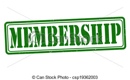 450x278 Clipart For Membership Sunday
