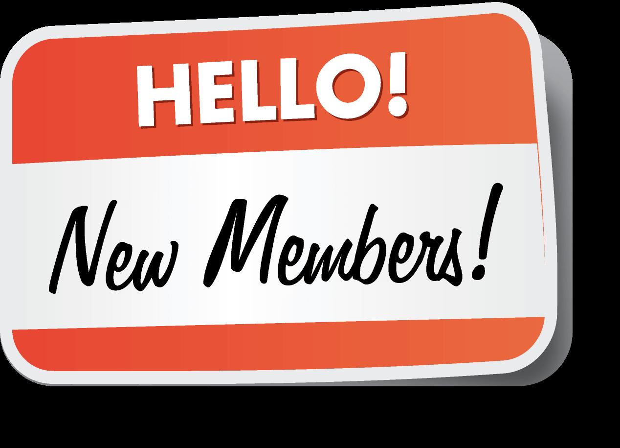 1268x915 Esba Welcomes Three New Members European Small Business Alliance