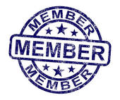 170x142 Member Clipart