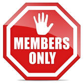170x170 Member Picture Clipart