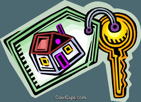 480x349 New Home Clip Art Many Interesting Cliparts