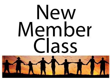 386x280 New Member Class Kirk Of The Keys