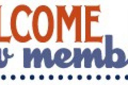 450x300 New Members Ministry Clipart, Membership Roster Clip Art