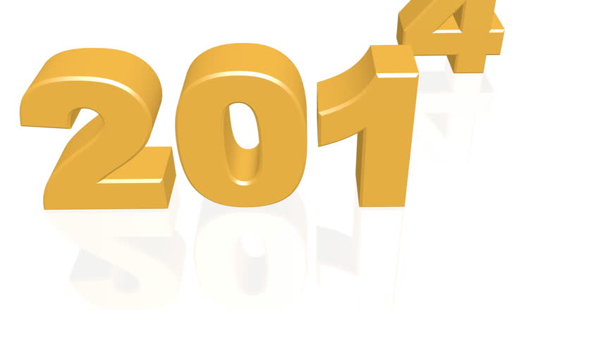 852x480 New Years Eve Free Video Clips