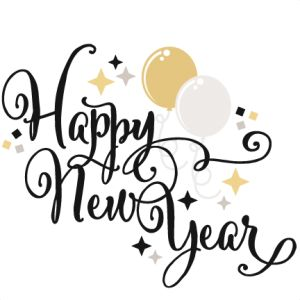300x300 Happy New Year New Year Clipart Ideas On Greetings For New