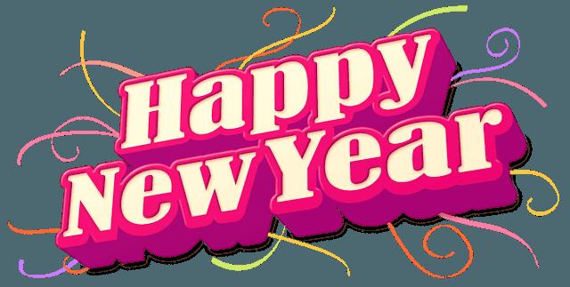 640x323 2018clip New Year Clip Art – Happy New Year 2018 Pics