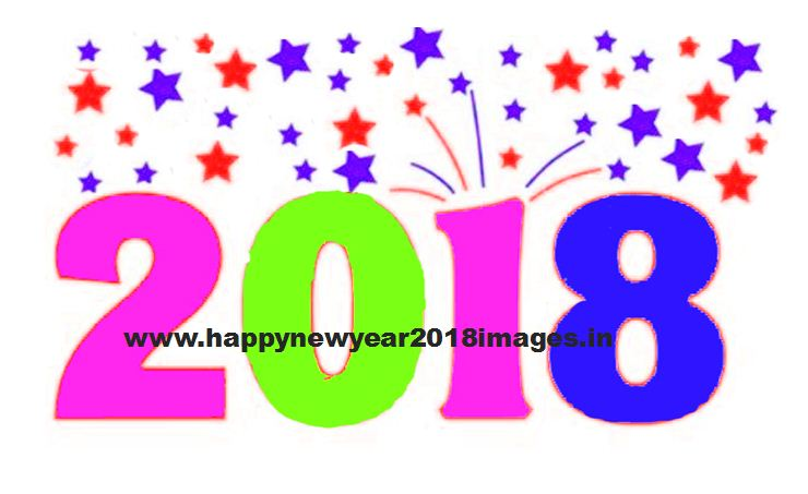 740x453 Happy New Year Clipart Funny 2018 ~ Inspiring Quotes And Words In Life