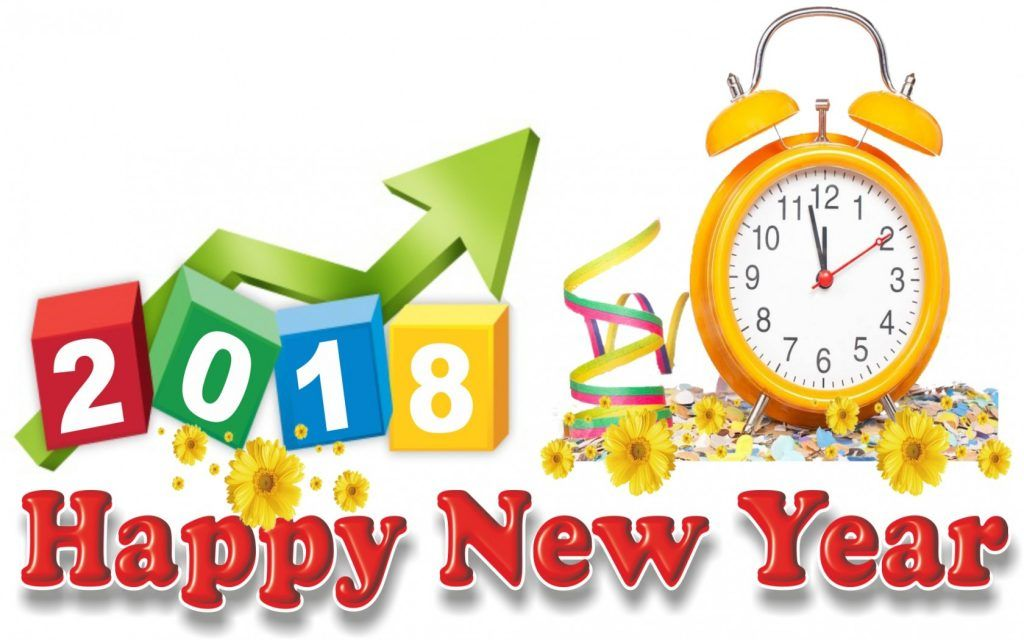 1024x640 Pin By Vipin Gupta On Happy New Year 2018