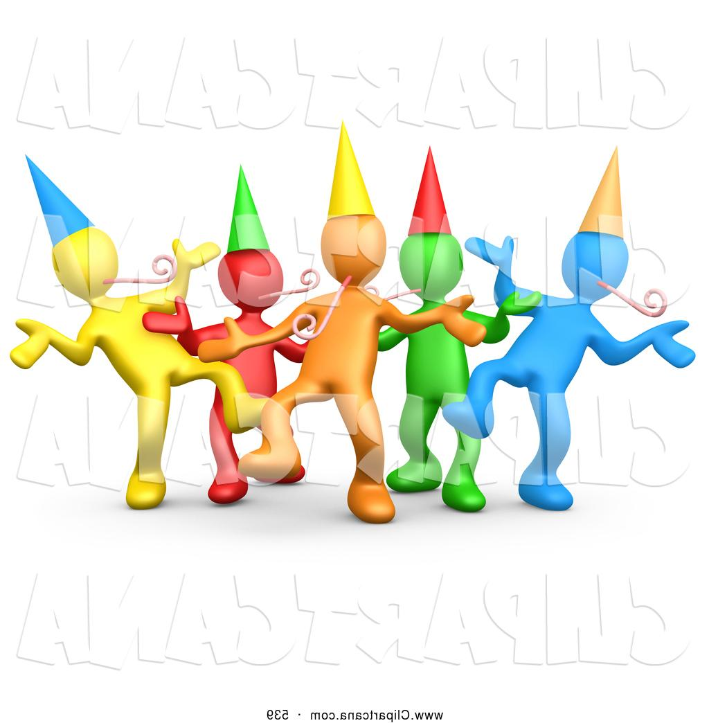 1024x1044 Unique Noise Clipart Birthday Or New Years Eve Party By Pod Drawing