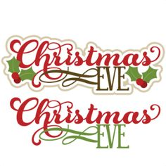 236x236 Christmas Eve Clipart Free