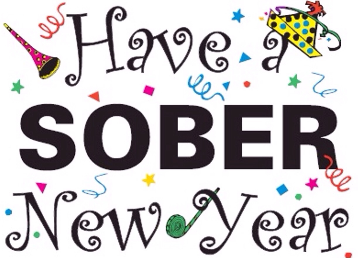 1223x881 How To Stay Sober On New Years Eve