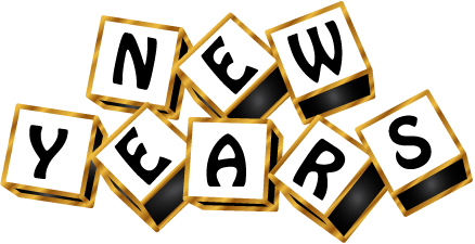 438x225 New Year's Eve Casino Promotions Odds On Promotions
