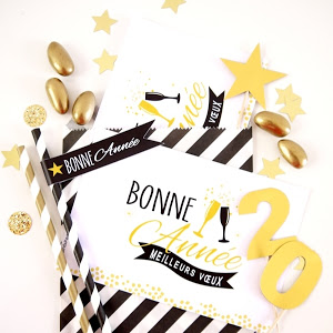 300x300 New Year's Eve Quick Amp Easy Party Food Amp Drinks Party Ideas