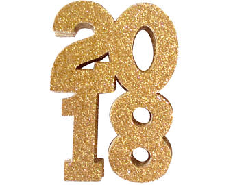 340x270 New Years Eve 2018 Etsy
