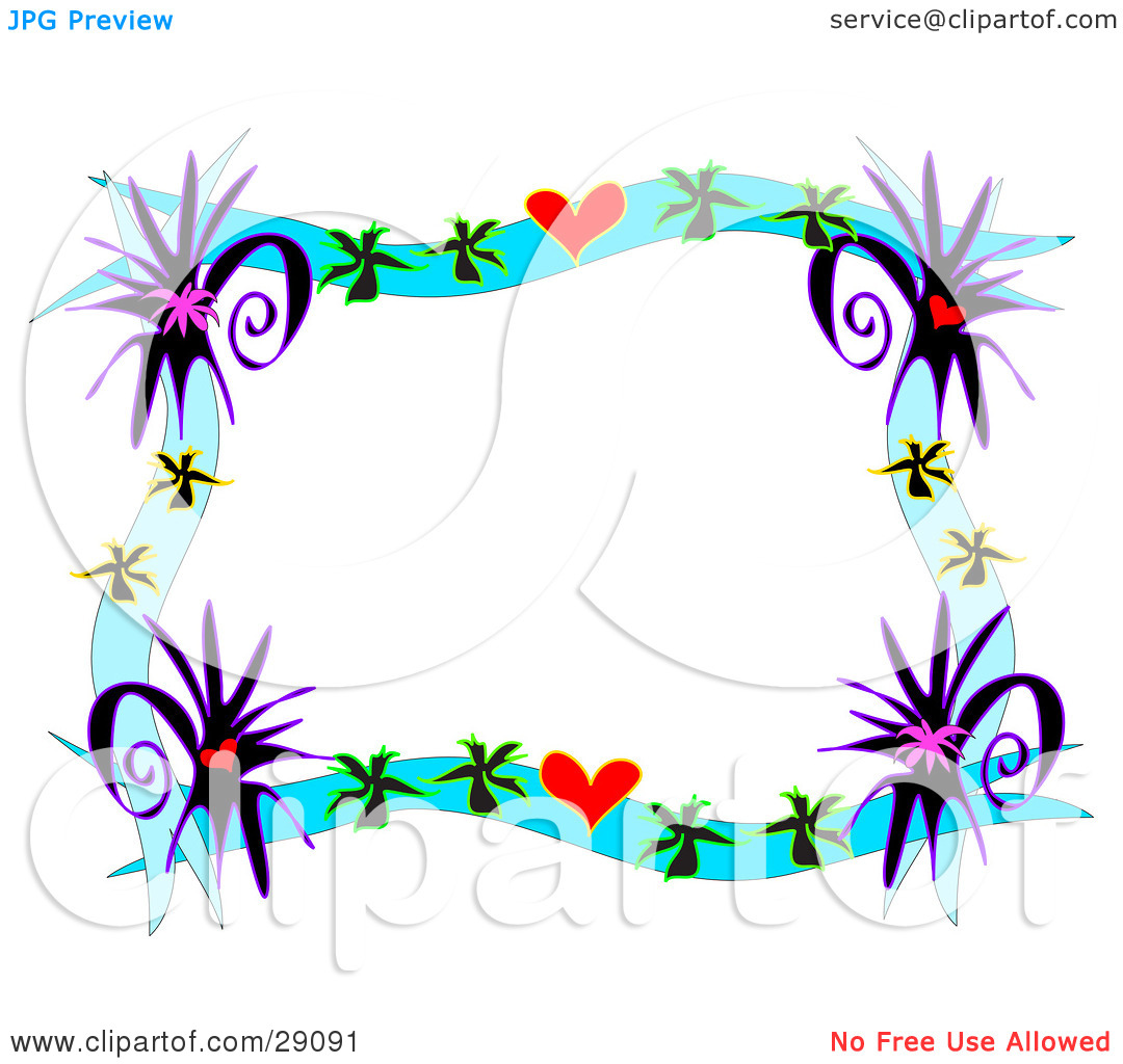 1080x1024 happy new year clipart