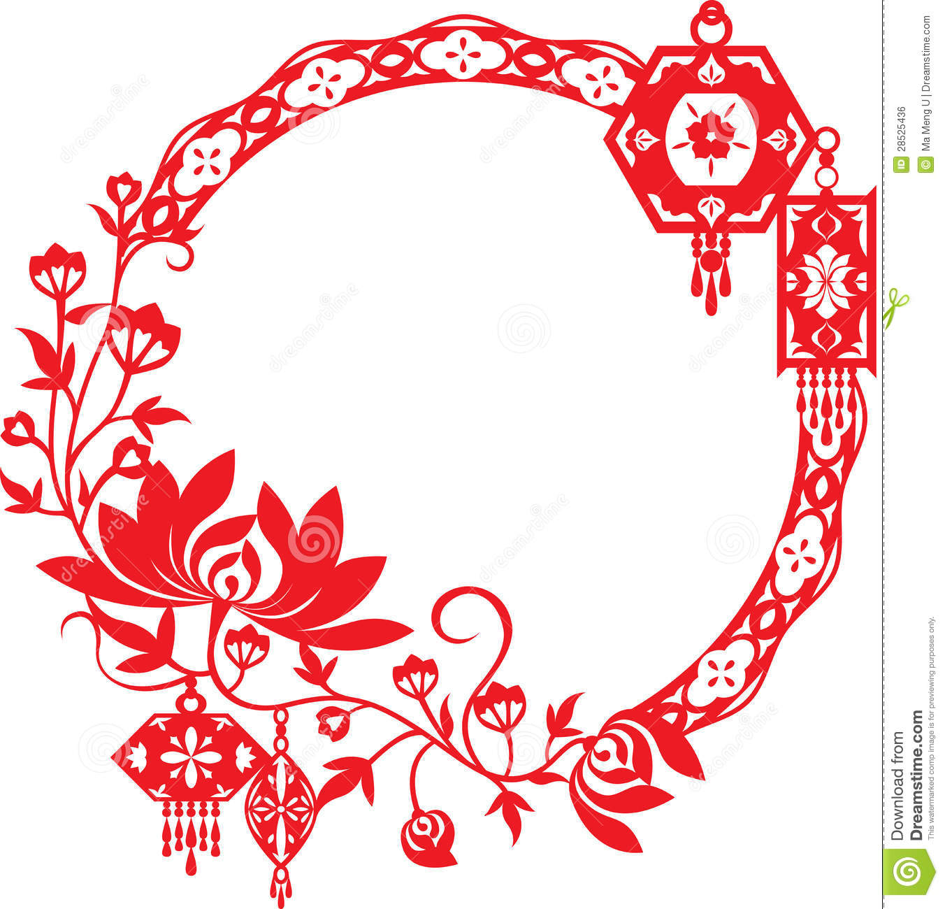 New Years Border Clipart | Free download best New Years Border ...