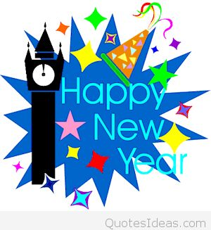 300x327 66 Best Happy New Year Images Happy New Years Eve