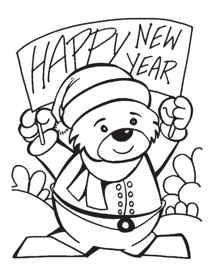 741x960 Get This Free Family Coloring Pages For Kids Yy6l0 !