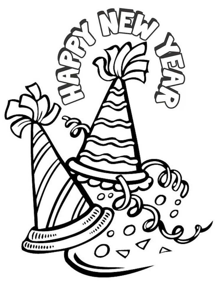 736x967 713 Best Holiday Coloring Pages Images Leis