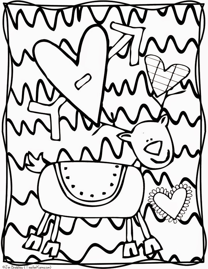 720x932 Adults Doodle Coloring Pages New Year Doodle Coloring Pages Adultss