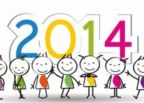 210x150 Clip Art Clip Art For New Years