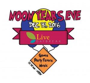 300x278 Things To Do In Utah For New Year's Eve Weekend 2016 Coupons 4 Utah