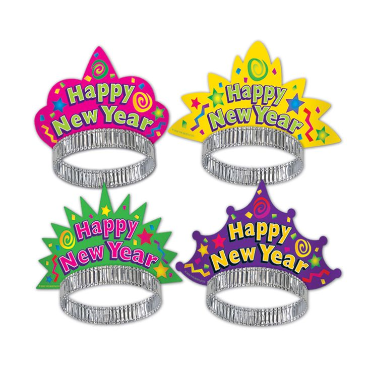 736x736 71 Best New Year's Eve Tiaras, Boppers Amp Headbands For Her Images