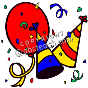 300x300 new years eve celebration clipart cliparthut