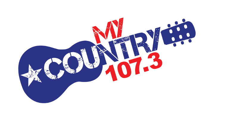 766x391 Free Rides For New Year's Eve Amp More My Country 107.3