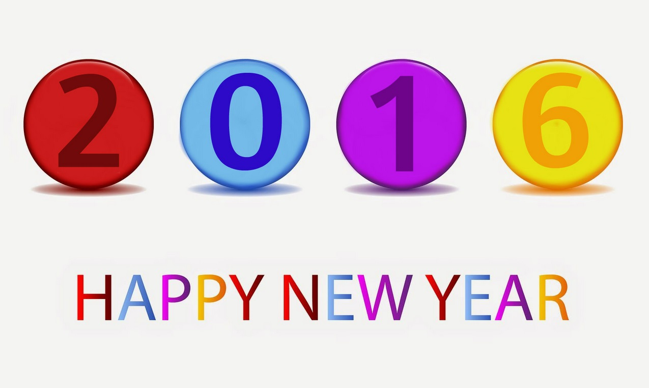 1275x763 New Year Eve 2016 Wallpapers Hd Pictures One Hd Wallpaper