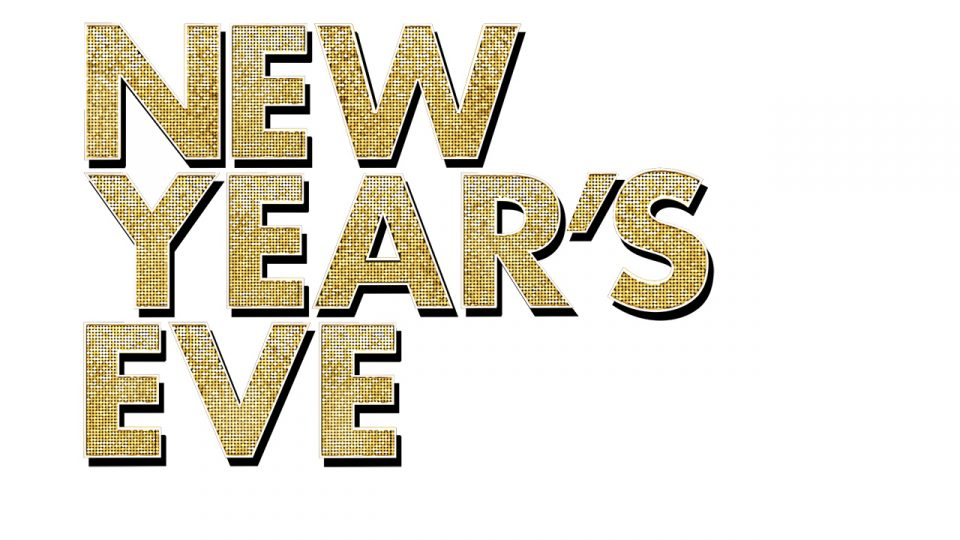 960x540 Nye Background1 Uncategorized Extraordinary New Years Evees