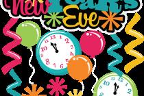 210x140 Happy New Year 2018 Bengali Bengali Happy New Year 2018 Wishes