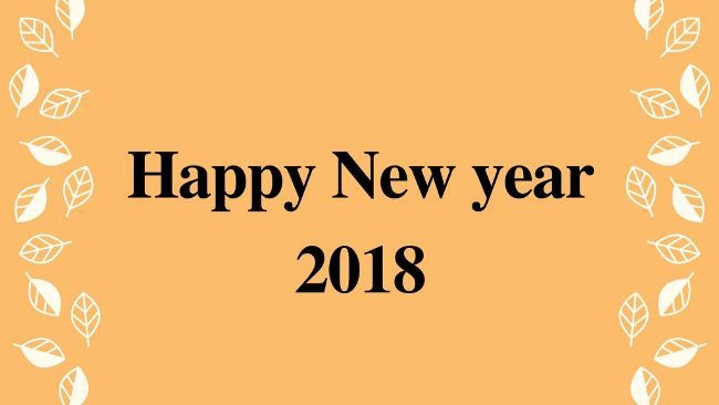 650x366 Download Happy New Year Pictures 2018 Free For New Year Eve
