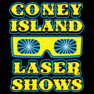 301x300 How Cool Is This New Year's Eve Party Coney Island Usa