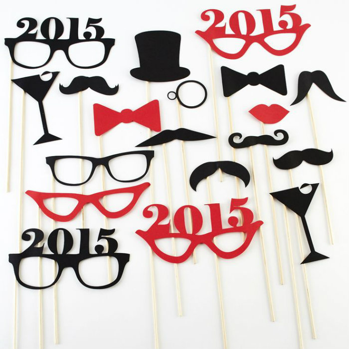 700x700 Ideas For New Year Eve Party Modern Home Decor