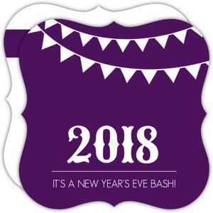 300x300 New Years Eve Invitations