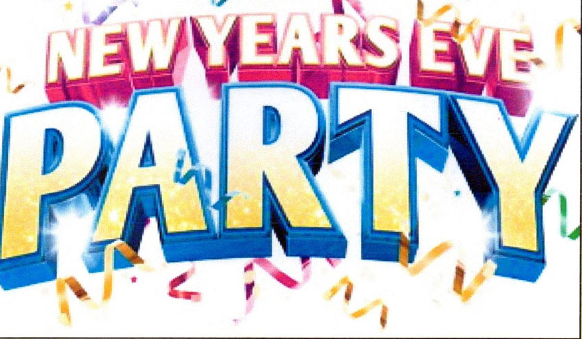 851x495 New Years Eve Party Sheerness Umc