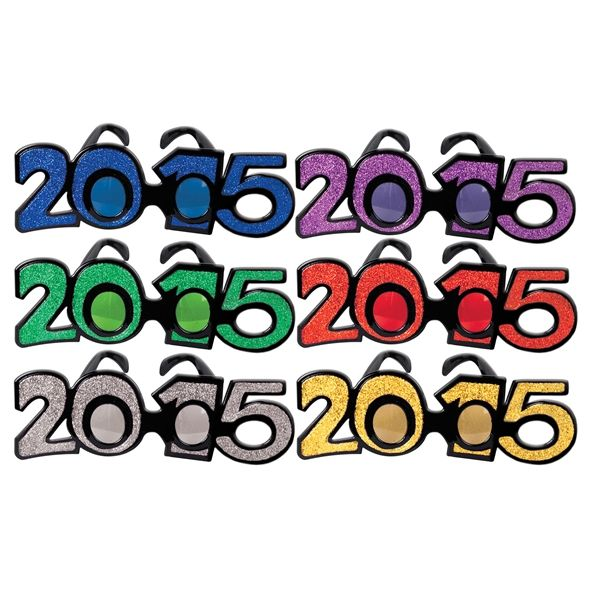 600x600 62 Best New Year's Eve Party Favors Images Party