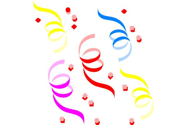 600x400 Free New Years Eve Clip Art Many Interesting Cliparts