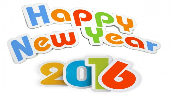 600x338 Free Happy New Year 2017 Photos Best Collection