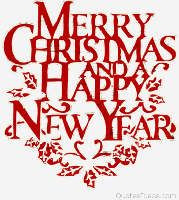 700x779 Merry Christmas And Happy New Year Images 2017 2018 B2b Fashion