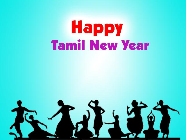 640x480 Tamil New Year 2016 Wishes, Greetings, Images, Sms, Messages